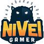 Nivel Gamer