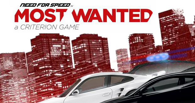 Need for speed most wanted hoy gratis para pc nivel gamer Nfs most wanted para pc