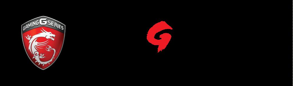 msi-gaming_logo_tagline_slogan