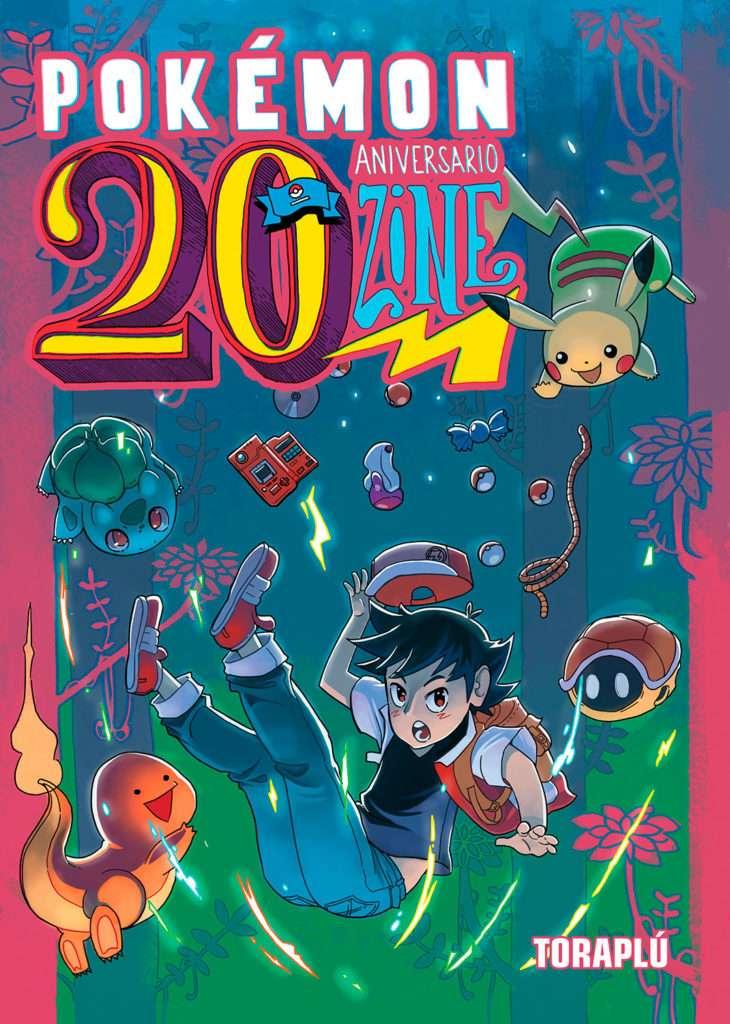 pokemon-20-fanzine-toraplu