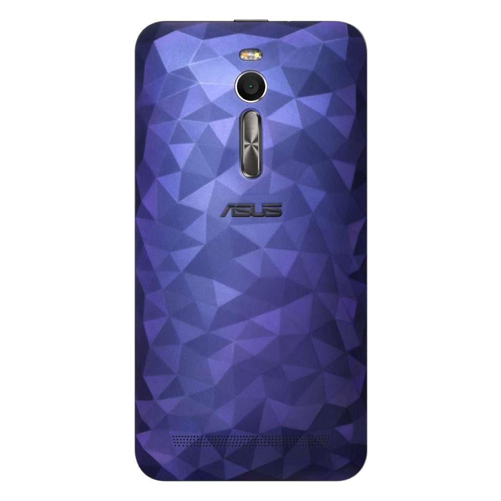 Deluxe_ZE551ML_Purple_(1)