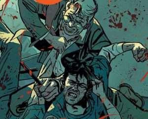 Outcast-otro-comic-de-Robert-Kirkman-que-llega-a-la-pantalla-3