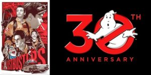 ghostbusters-1984-directed-by-ivan-reitman-movie-review