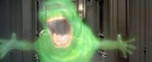 ghostbustersF