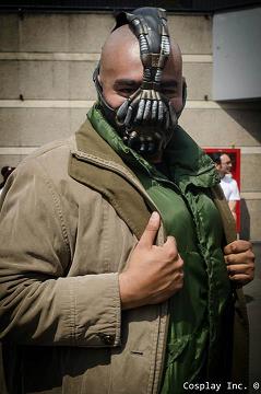 cosplayinc_03