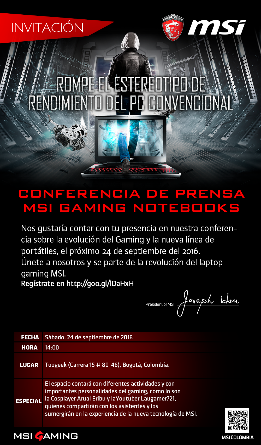 invitacion-evento-msi-n17-end-user