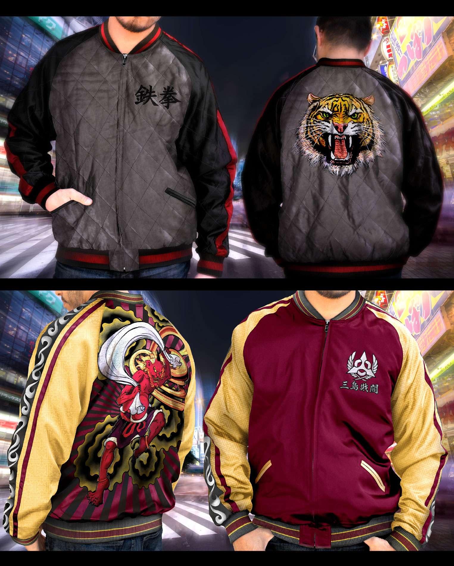 20160927_tekken-7_sukajan-jacket-announcement_final-espa%c2%a6ol