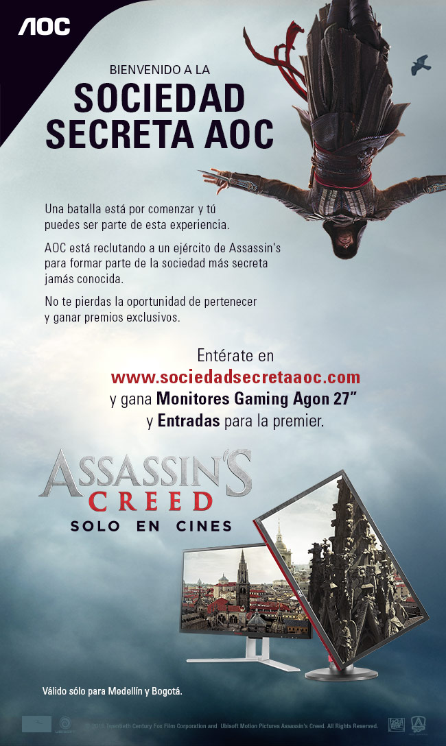 aoc_8138_assassin-creed-eblats_colombia