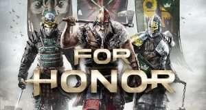 for-honor-e3-2015-news