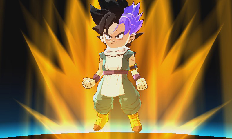 20161115_ex-fusion-gohan-and-trunks-5